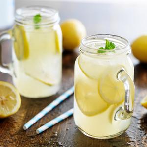 Diet lemon menurunkan berat badan secara alami termasuk metode diet sehat serta alami, 10 manfaat lemon, 11 manfaat lemon, 5 manfaat lemon, 6 manfaat air lemon hangat di pagi hari, 7 manfaat jeruk lemon, 7 manfaat lemon untuk kecantikan, 7 manfaat lemon, 7 manfaat minum lemon 30 menit sebelum sarapan pagi, 7 manfaat minum lemon sebelum sarapan, 8 manfaat minum air lemon di pagi hari, life insurance quotes online 8 manfaat minum air lemon hangat setiap hari, 8 manfaat minum lemon dengan air hangat di pagi hari, apa khasiat lemon, apa manfaat air lemon, apa manfaat buah lemon, apa manfaat jeruk lemon bagi tubuh, apa manfaat jeruk lemon, apa manfaat lemon dan madu, apa manfaat lemon dan putih telur, apa manfaat lemon tea, apa manfaat lemon untuk bibir, apa manfaat lemon untuk diet, apa manfaat lemon untuk ibu hamil, apa manfaat lemon untuk jerawat, apa manfaat lemon untuk kulit, apa manfaat lemon untuk wajah, apa manfaat lemon, apa saja manfaat lemon, assurance wireless asuransi abda asuransi aca asuransi adalah asuransi adira asuransi aia asuransi allianz asuransi asei asuransi astra asuransi avrist asuransi axa asuransi bangun askrida asuransi bca asuransi bca life asuransi bhakti bhayangkara asuransi bina dana arta asuransi bintang asuransi buana independent asuransi bumida asuransi bumiputera asuransi bumn asuransi cakrawala proteksi asuransi car asuransi cargo asuransi cashless asuransi central asia asuransi central asia raya asuransi chubb asuransi cigna asuransi ciputra asuransi commonwealth asuransi dalam islam asuransi dana pensiun asuransi dayin mitra asuransi di indonesia asuransi di jakarta asuransi dibayar dimuka asuransi digital asuransi drone asuransi dwiguna asuransi dwiguna adalah asuransi eka lloyd jaya asuransi ekspedisi asuransi ekspor asuransi ekspor indonesia asuransi elektronik asuransi elektronik adira asuransi endowment adalah asuransi engineering asuransi equity asuransi event asuransi fairfax asuransi fidelity asuransi fif asuransi fintech as