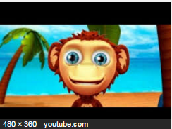Talking Monkey Free Download for Android