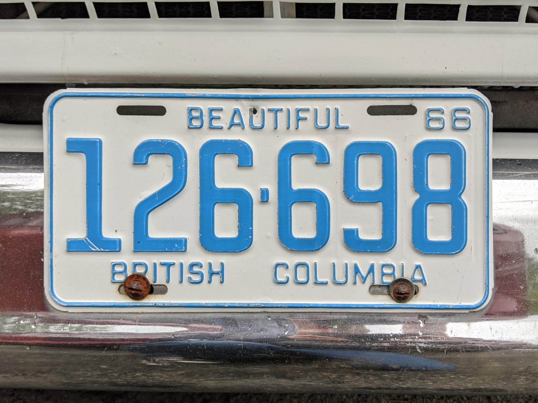 1966 Chevrolet Pickup 04