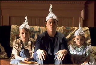 Life's Not Easy for Whacked-out Tinfoil Hat Wearing Dinanian   5/17/17 Image1%2B%25281%2529