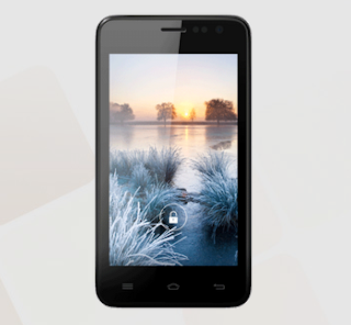 Symphony Roar E79 Mobile Price | Full Specifications Details In Bnagladesh