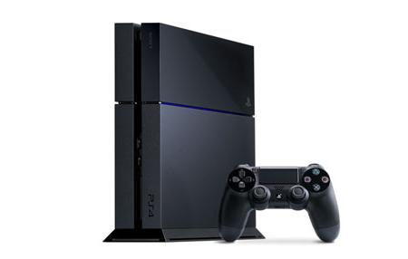 Consoles Underground - Jailbreak - CFW - OFW: PS4 Downgrader