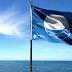 Γαλάζια σημαία 2018: Οι παραλίες της Αρκαδίας που τις πήραν