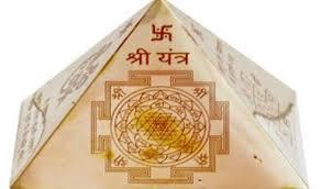 जानिए क्या हैं श्रीयंत्र, श्रीयंत्र का महत्व एवम श्री यंत्र निर्माण एवम सिद्ध करने का तरीकाKnow-what-is-Shriyantra-importance-of-Sriyantra-and-how-to-prove-and-build-Shri-Yantra