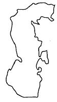 Безотточно езеро