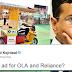 Arvind Kejriwal (AAP) Funny Hindi Trolls For Whatsapp