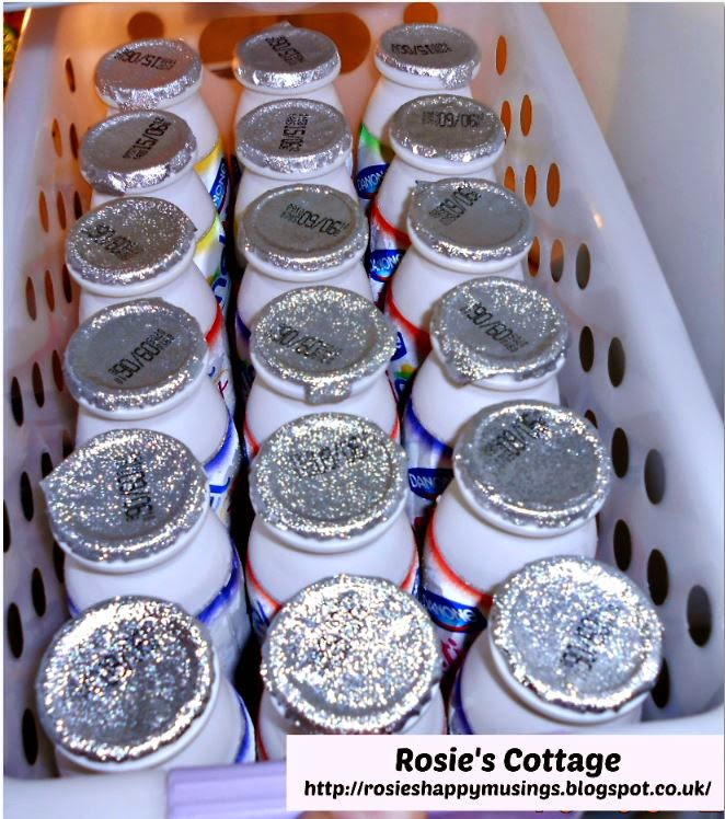 Cottage Food Act Hawaii Can You Sell Fermented Food