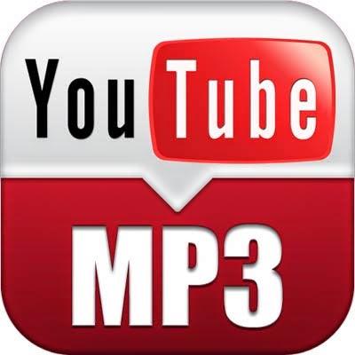 como bajar musica de youtube a mi pc
