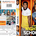 Night School DVD Cover