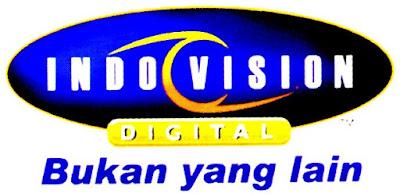 Cara Berhenti Berlangganan Indovision