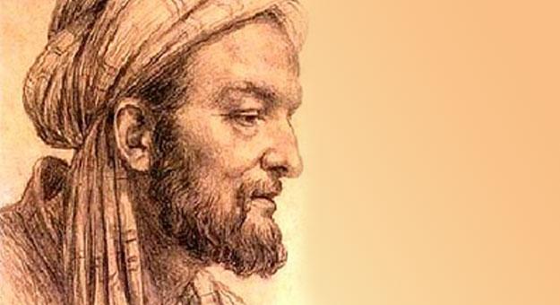 Aristoteles, Ghazali, Ibnu Rusyd: Filsafat Peradaban Islam