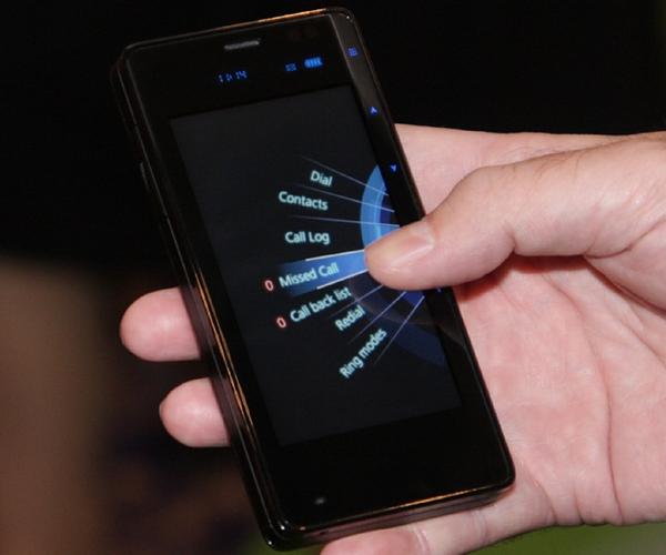 layar ponsel ternyata lebih jorok dan lebih banyak mengandung virus di banding toilet