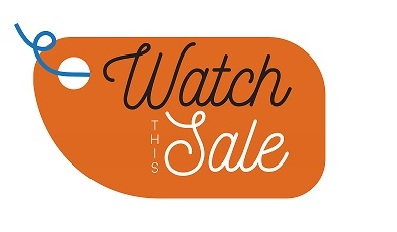 WATCHTHISSALE