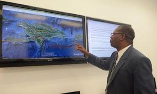 El Instituto Geográfico Universitario, de la Facultad de Ciencias de la Universidad Autónoma de Santo Domingo (IGU-UASD) llamaron a las autoridades a mejorar las responsabilidad social para poder enfrentar futuras sequías como la que afecta actualmente a la República Dominicana.