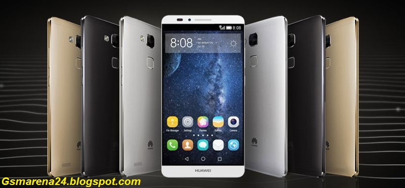 How to Install OTA Updates On Huawei devices - Gadgets and