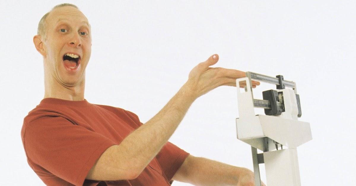 el mejor medicamento para bajar de peso sin rebote