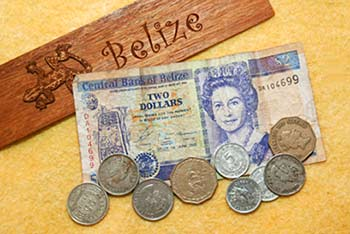 Belize Currency Exchange To Us Dollar