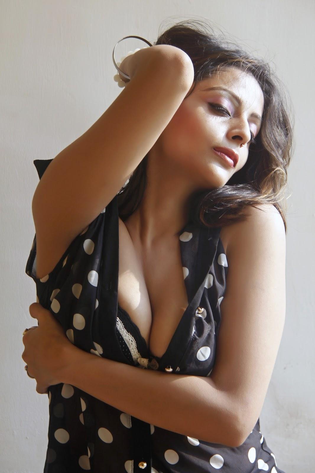 Namita sexy photos-6437