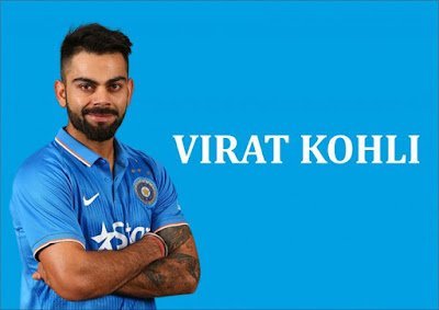 5-business of Virat Kohli motivator for startup business