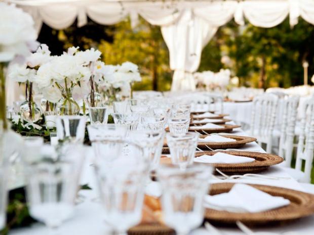 Felici contenti organizzazione eventi e matrimoni bon ton a tavola - Bon ton a tavola ...