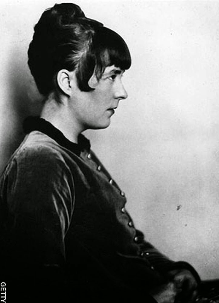 Katherine Mansfield, Poison, Relatos de misterio, Tales of mystery, Relatos de terror, Horror stories, Short stories, Science fiction stories, Anthology of horror, Antología de terror, Anthology of mystery, Antología de misterio, Scary stories, Scary Tales