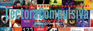 http://lectoracompulsiva2a.blogspot.com.es/