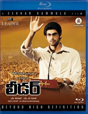 Leader+2010+Hindi+Dubbed+Dual+Audio+BRRi