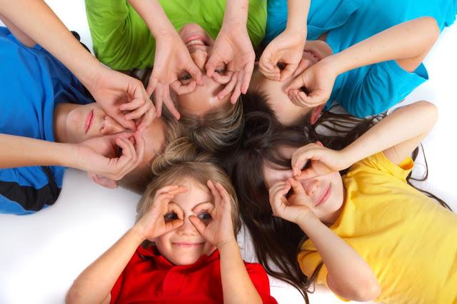 terapias para niños adolescentes zaragoza