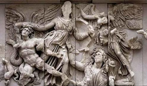 laocoonte-y-sus-hijos-comentario-escultura-griega-historia-analisis-mito-grupo-laoconte-detalle-panel-de-atenea