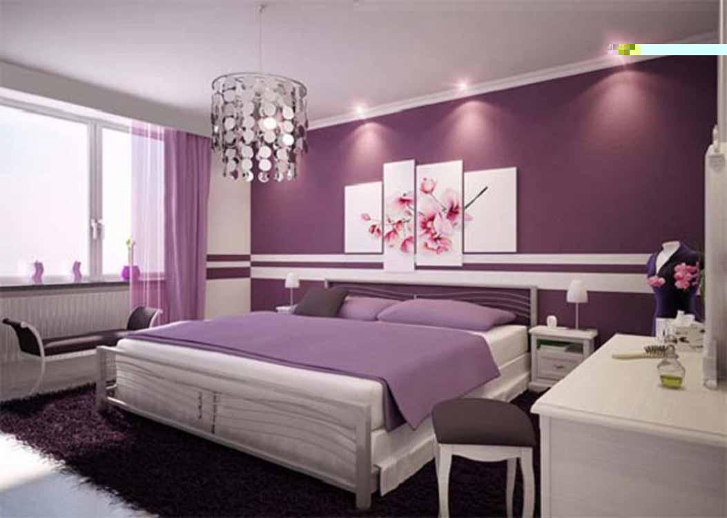 Interior Design Ideas: The Simplicity of Contemporary ...