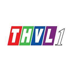 thvl1 trực tuyến