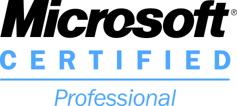 Free product xp with 2007 office download key ms for