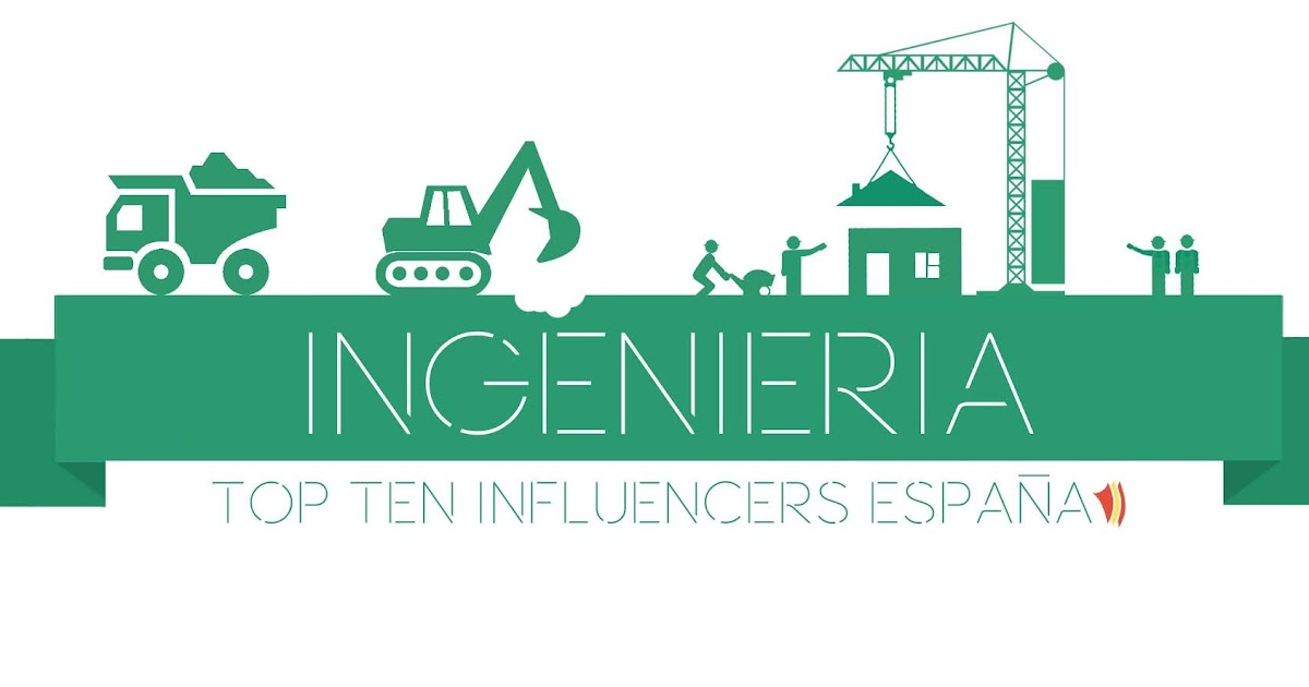 Top-ten-influencers-mosingenieros-mas-influyentes-ingenieria-espa%25c3%2591a