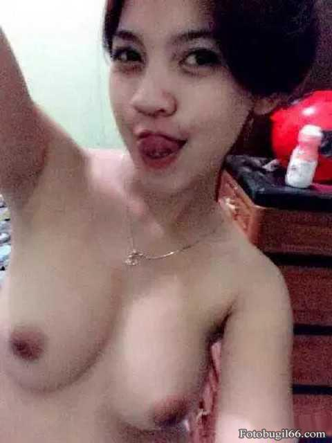 Info Foto Hot Artis Indonesia Hot Tubershot Com