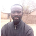 Ex- Nigeria International Football Player Now Mentally Unstable In Taraba State ...photo