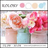 http://art-piaskownica.blogspot.com/2017/09/kolory-wrzesnia-edycja-sponsorowana.html