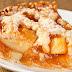 Μηλόπιτα: το κατάλληλο γλυκό για τον  χειμώνα