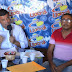 Prefeito de Ipubi anuncia cortes de gastos