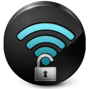 www.greekapps.info/2016/03/wifi-greek-unlocker.html#greekapps