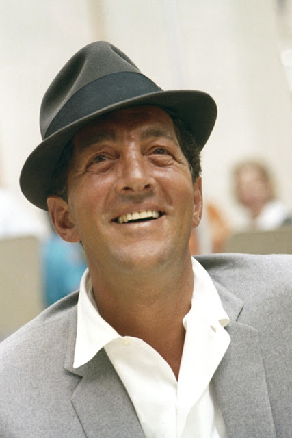 Dean Martin download free wallpaper for Apple iPhone 4