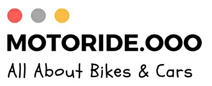 Motoride.ooo | Bike and Car Honest Reviews from Owners