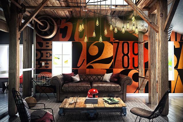 Home Furniture Lafayette La
