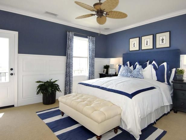 How To Decorate A Bedroom Ideal for Sleep Best Interior Designs. How to decorate a bedroom