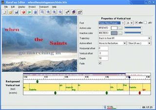 Software Karaoke Gratis (KaraFun) Yang Wajib Kamu Coba
