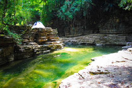 Cara Menjernihkan Air Kotor Agar Layak Diminum Ketika Mendaki Gunung
