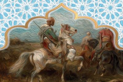 """عن"""" تاريخانية الإسلام """"  قراءة تأويلية"""