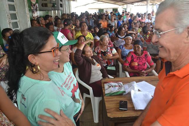 http://www.blogdofelipeandrade.com.br/2016/09/sindicato-dos-trabalhadores-rurais-de.html