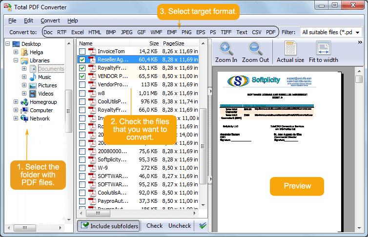 program-total-pdf-converter