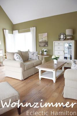 http://eclectichamilton.blogspot.de/2015/05/mein-neues-wohnzimmer-my-new-livingroom.html