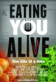 Watch Eating You Alive Online Free 2016 Putlocker